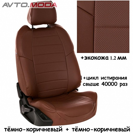 Volkswagen Golf 7 2013-н.в.