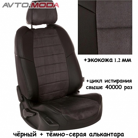 Honda Civic 2006-2012 хэтчбек