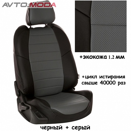 Honda Accord 2002-2008