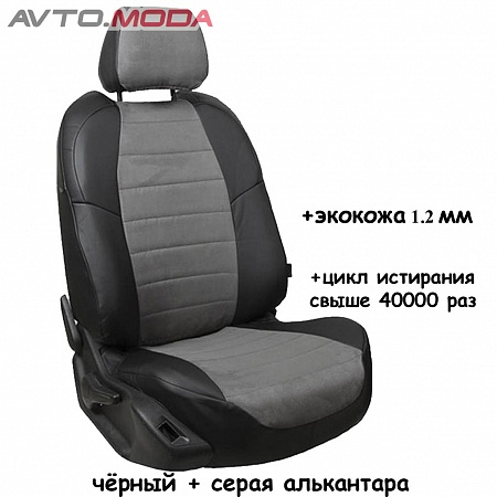 Nissan Note 2005-2014